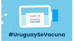 Vacunas por COVID-19 y Reproducción Asistida
