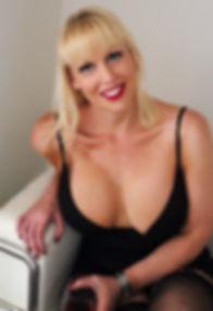 Beverly Valentine Sydney Escort.jpeg