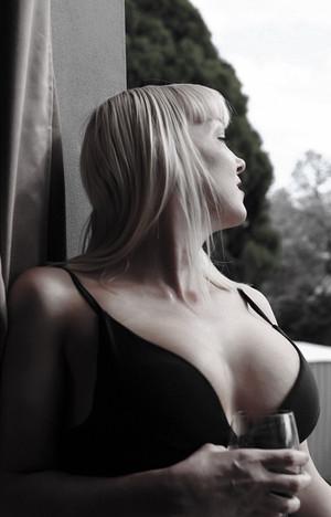 Beverly Valentine Sydney Escort.JPG