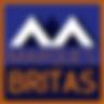 marques_britas_logo_face.png