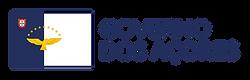 Logo_GRA_Versão_Principal.png