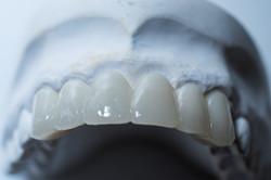 Oakfield_Dental-5278