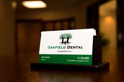 Oakfield Dental