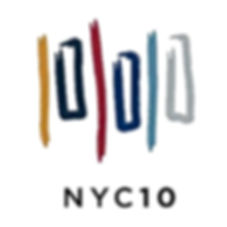 NYC10 Logo.jpeg