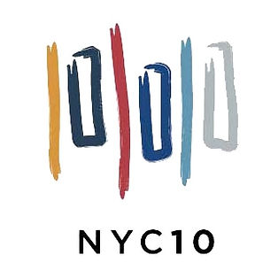 NYC10 Logo.jpeg