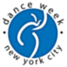 New York City Dance Wee