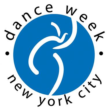 New York City Dance Wee
