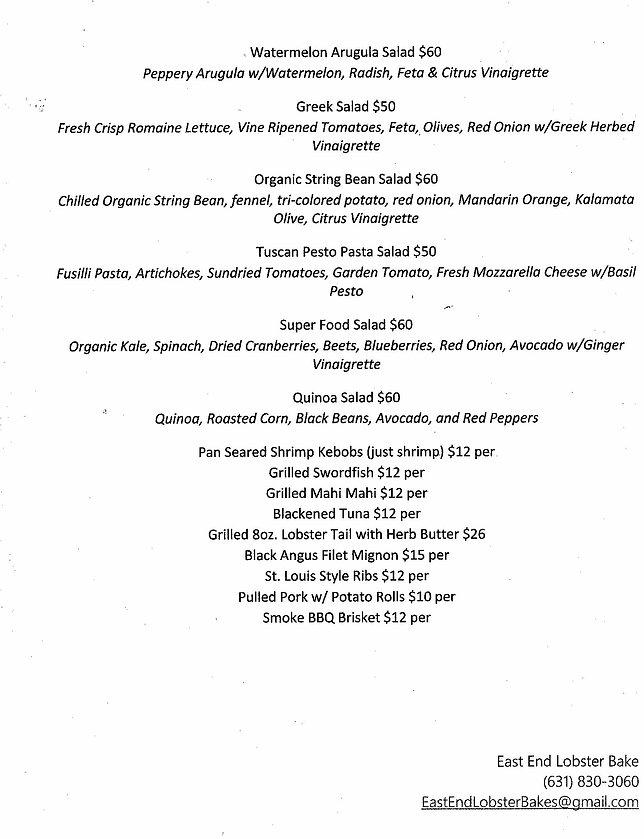 foodads p2-update6-26.jpg