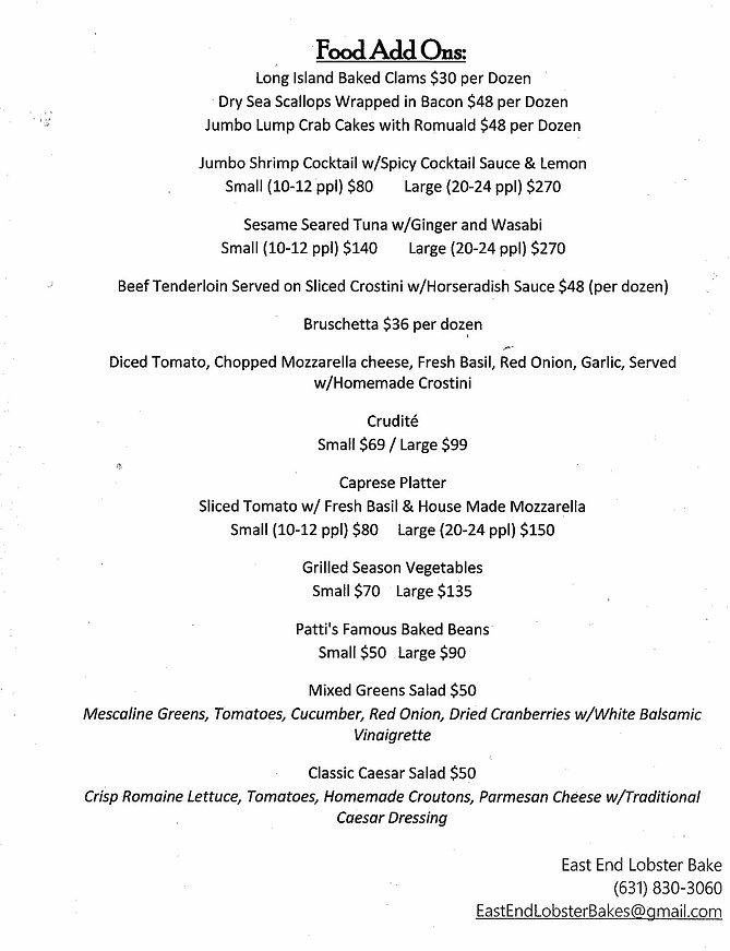 foodads p1-update6-26.jpg