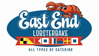 lobsterylogto.png