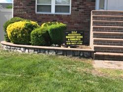 asonry Contractor Suffolk NY