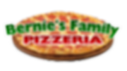 Bernie's Family Pizza Delivery Moriches, NY