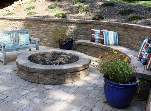 Masonry Contractor long Island ny