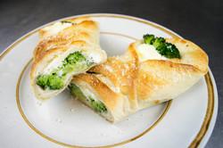 BroccoliRoll