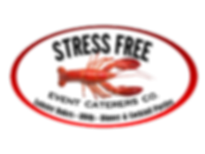 streess logo 2 PNG.png