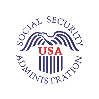 Social Security Announces Online Option for Submitting Work Activity Reports