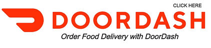 DOORDASH-LOGO-01_edited.jpg