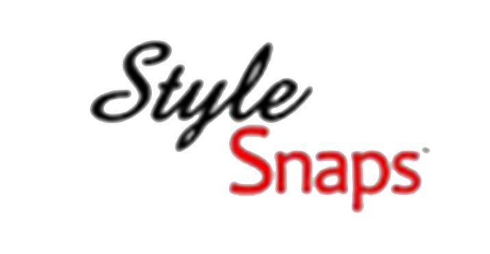 Style Snaps.png