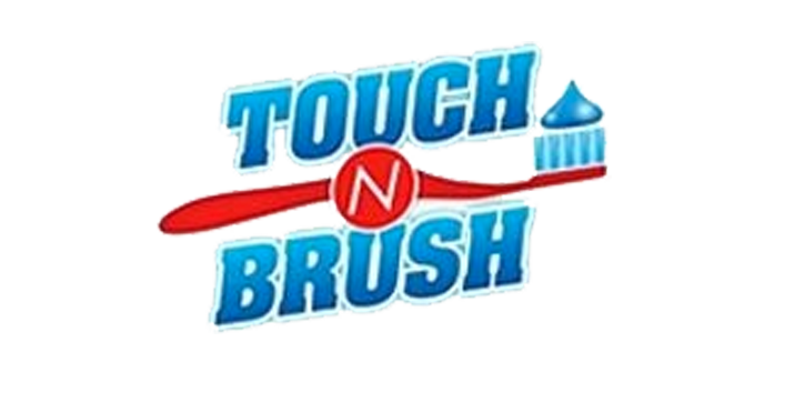 Touch N Brush.png