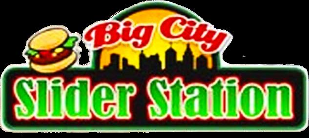 Big City Slider_edited.png