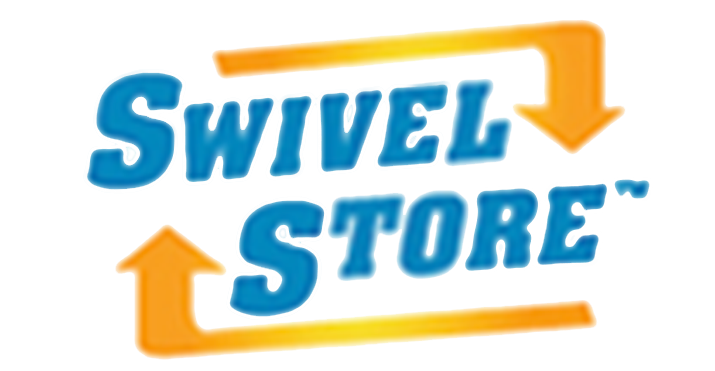 Swivel Store.png