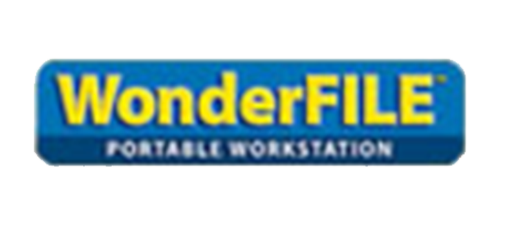 WonderFILE.png