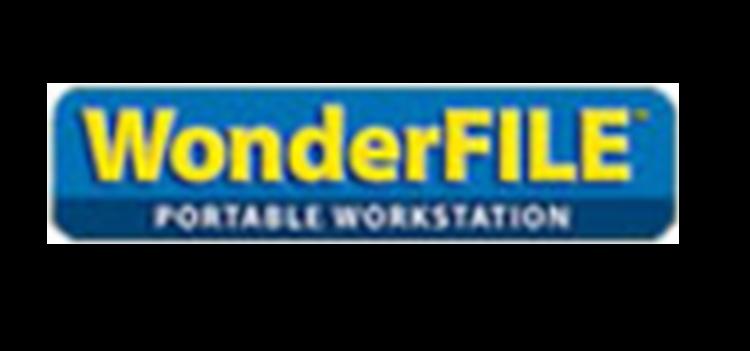 WonderFILE.png