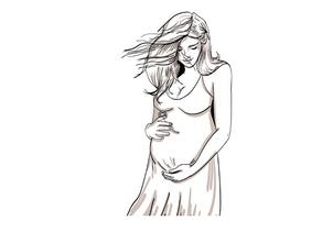 Fertilité et alimentation