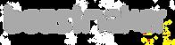 beastmaker-logo.png