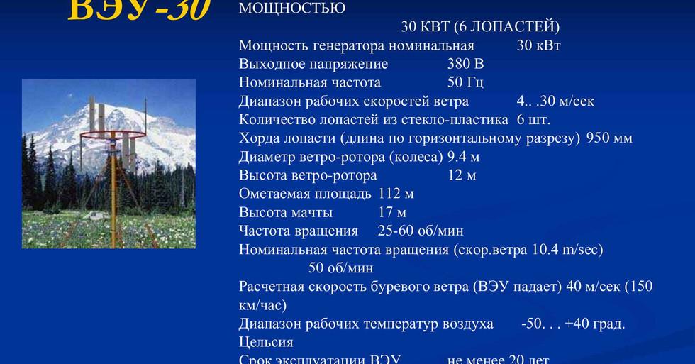 f94bf454ca618627c7b51c048b9a4795-50.jpg