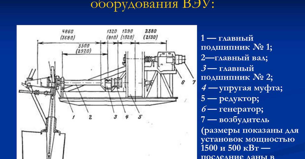 f94bf454ca618627c7b51c048b9a4795-10.jpg