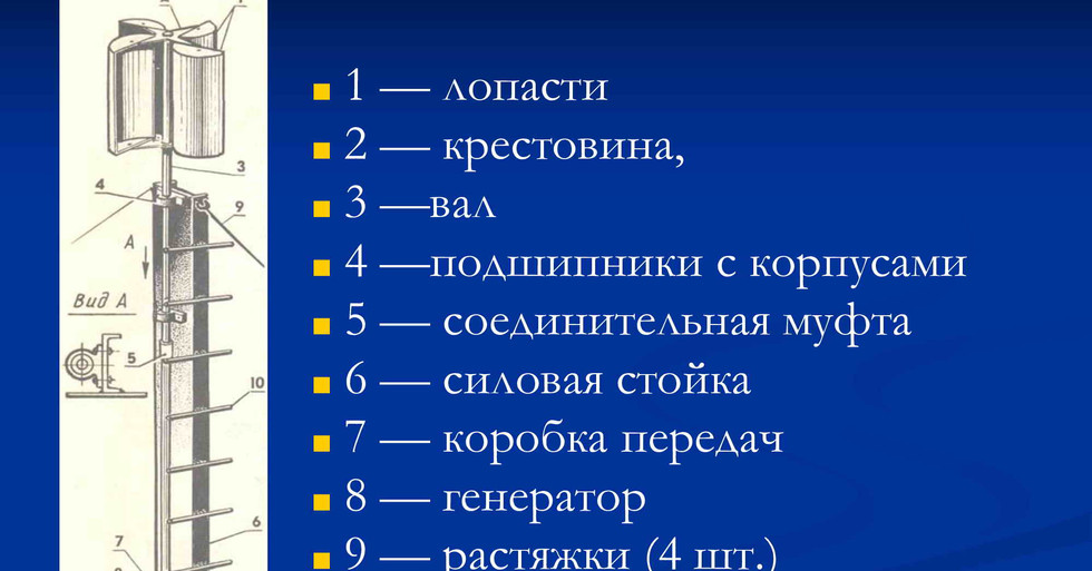 f94bf454ca618627c7b51c048b9a4795-41.jpg