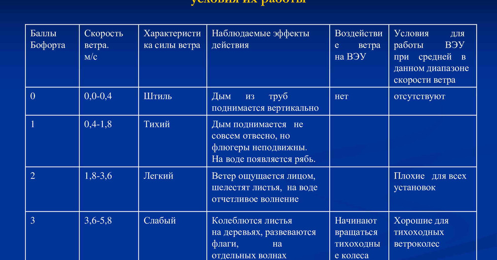 f94bf454ca618627c7b51c048b9a4795-3.jpg