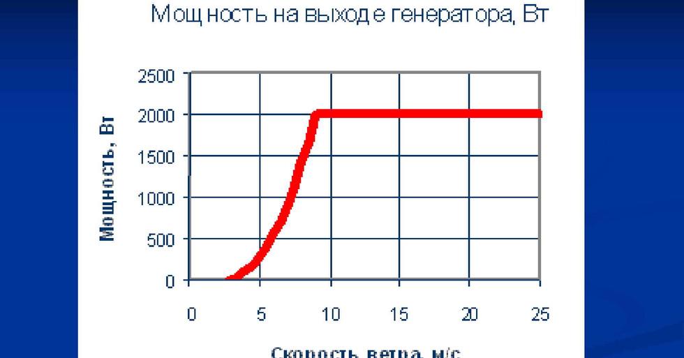 f94bf454ca618627c7b51c048b9a4795-35.jpg