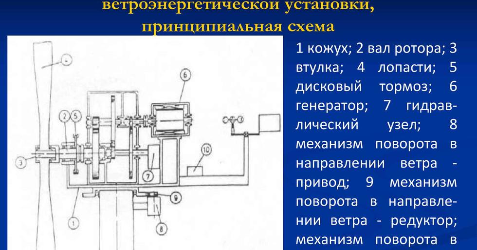 f94bf454ca618627c7b51c048b9a4795-18.jpg