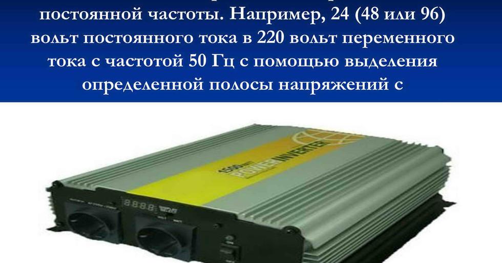 f94bf454ca618627c7b51c048b9a4795-16.jpg