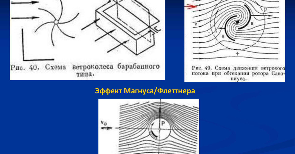 f94bf454ca618627c7b51c048b9a4795-26.jpg