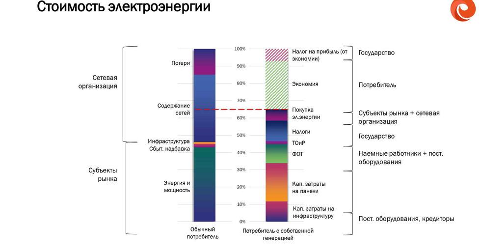 Презентация_page-0005.jpg