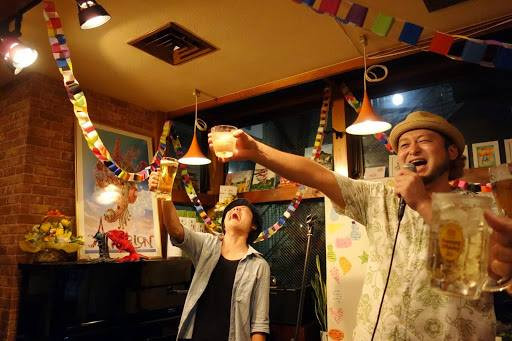 ARTRION FES 2014→2015~明後日の方向に乾杯~