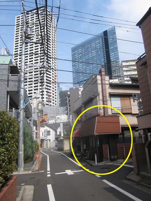 [エイプリルフールネタ]2014年7月5日ARTRIONの2店舗目OPEN。場所は西新宿!!
