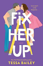Fix Her Up.jpg