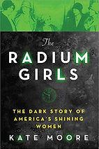 RadiumGirls.jpg