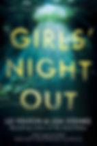 Girls Night Out Liz Fenton.jpg