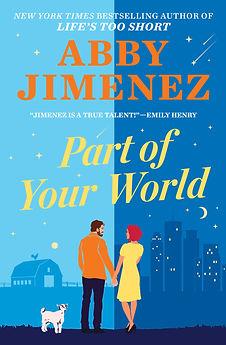 9781538704370_Jimenez_Part of Your World_TP.JPG