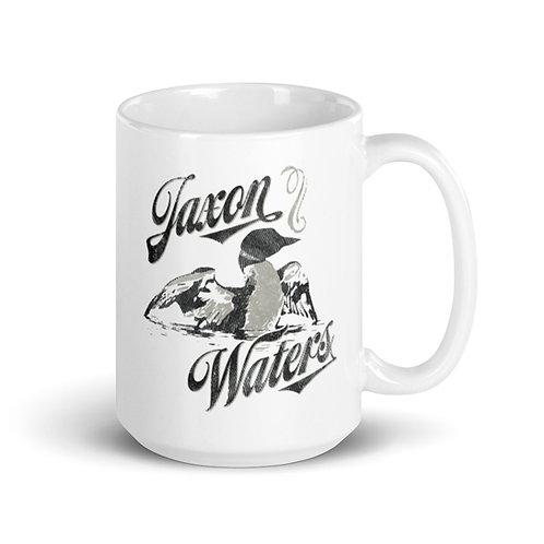 HEAP Mug (Jaxon Waters)