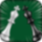 chess-puzzle-blitz-icon.png