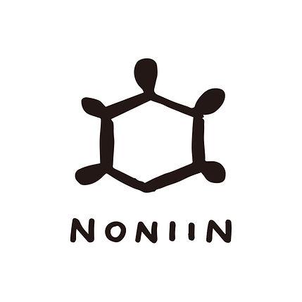 noniin_logo.jpg