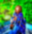 MIZUKI2_edited_edited_edited.jpg