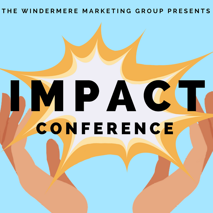 IMPACT Conference