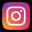 instagram logo_3584852.png